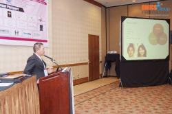 cs/past-gallery/310/cosmetology-conferences-2014-conferenceseries-llc-omics-international-17-1449824050.jpg