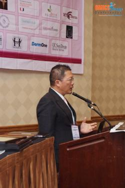 cs/past-gallery/310/cosmetology-conferences-2014-conferenceseries-llc-omics-international-18-1449824051.jpg