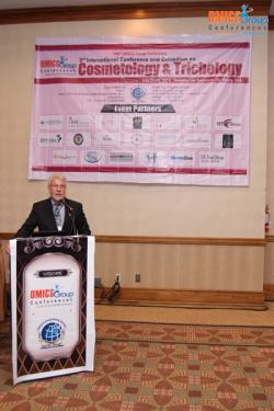 cs/past-gallery/310/cosmetology-conferences-2014-conferenceseries-llc-omics-international-2-1449824052.jpg