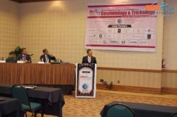 cs/past-gallery/310/cosmetology-conferences-2014-conferenceseries-llc-omics-international-27-1449824051.jpg