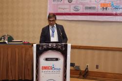 cs/past-gallery/310/cosmetology-conferences-2014-conferenceseries-llc-omics-international-30-1449824051.jpg