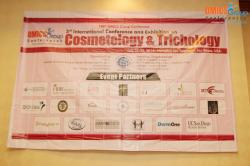 Title #cs/past-gallery/310/cosmetology-conferences-2014-conferenceseries-llc-omics-international-37-1449824052
