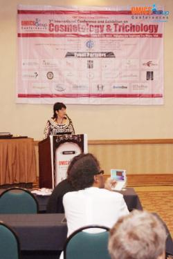 cs/past-gallery/310/cosmetology-conferences-2014-conferenceseries-llc-omics-international-9-1449824051.jpg