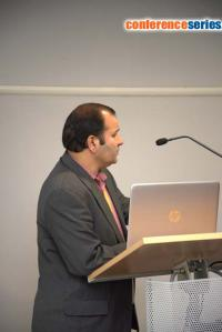 cs/past-gallery/3100/muhammad-afzal-kth-royal-institute-of-technology-sweden-1538555099.jpg