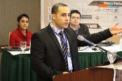 cs/past-gallery/312/ehab-bazan-ryerson-university-canada-industrial-engineering-conference-2014-omics-group-international-2-1443000218.jpg