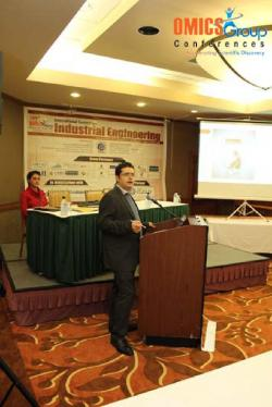 cs/past-gallery/312/industrial-engineering-conferences-2014-conferenceseries-llc-omics-international-38-1443000204-1452237263.jpg
