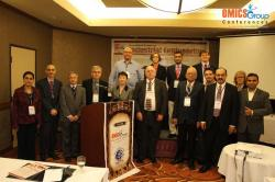 cs/past-gallery/312/industrial-engineering-conferences-2014-conferenceseries-llc-omics-international-5-1443000219-1452237262.jpg