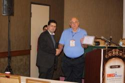 cs/past-gallery/312/industrial-engineering-conferences-2014-conferenceseries-llc-omics-international-52-1443000208-1452237263.jpg