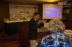 Title #cs/past-gallery/312/industrial-engineering-conferences-2014-conferenceseries-llc-omics-international-54-1443000210-1452237264