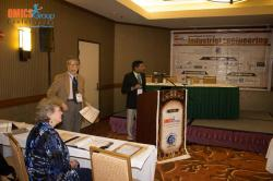 Title #cs/past-gallery/312/industrial-engineering-conferences-2014-conferenceseries-llc-omics-international-55-1443000209-1452237263