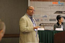 cs/past-gallery/312/nasser-abouzakhar-university-of-hertfordshire-uk-industrial-engineering-conference-2014-omics-group-international-2-1443000216.jpg