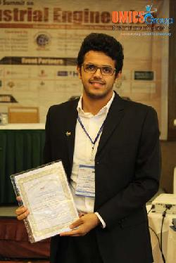cs/past-gallery/312/omar-alrehaili-university-of-central-florida-usa-industrial-engineering-conference-2014-omics-group-international-2-1443000213.jpg