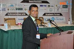 cs/past-gallery/312/pooran-koli-jnv-university-india-industrial-engineering-conference-2014-omics-group-international-copy-1443000215.jpg