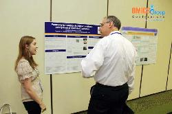 Title #cs/past-gallery/314/claire-gober--university-of-pennsylvania--usa-green-chemistry-conference-2014--omics-group-international-35-1442998182