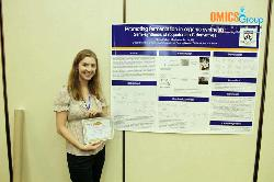 Title #cs/past-gallery/314/claire-gober--university-of-pennsylvania--usa-green-chemistry-conference-2014--omics-group-international-54-1442998183