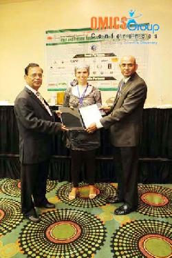 Title #cs/past-gallery/314/hebat-allah-mohammed-essam--cairo-university--egypt-green-chemistry-conference-2014--omics-group-international-1442998189