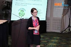 Title #cs/past-gallery/314/ingrid-mergelsberg--merck--co-inc--usa-green-chemistry-conference-2014--omics-group-international-72-1442998189