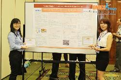 Title #cs/past-gallery/314/lianhua-shen--borough-of-manhattan-community-college--usa-green-chemistry-conference-2014--omics-group-international-1442998191