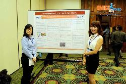 Title #cs/past-gallery/314/lianhua-shen--borough-of-manhattan-community-college--usa-green-chemistry-conference-2014--omics-group-international-33-1442998191
