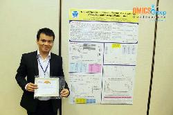 Title #cs/past-gallery/314/phan-quang-thang--osaka-prefecture-university--japan-green-chemistry-conference-2014--omics-group-international-1442998193