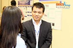 Title #cs/past-gallery/314/phan-quang-thang--osaka-prefecture-university--japan-green-chemistry-conference-2014--omics-group-international-15-1442998193