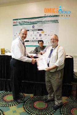 Title #cs/past-gallery/314/robin-polt--the-university-of-arizona--usa-green-chemistry-conference-2014--omics-group-international-42-1442998193