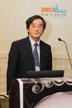 Title #cs/past-gallery/314/tatsuya-nabeshima--university-of-tsukuba--japan-green-chemistry-conference-2014--omics-group-international-1442998196