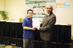 Title #cs/past-gallery/314/tatsuya-nabeshima--university-of-tsukuba--japan-green-chemistry-conference-2014--omics-group-international-5-1442998194