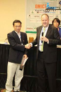 Title #cs/past-gallery/314/tatsuya-nabeshima--university-of-tsukuba--japan-green-chemistry-conference-2014--omics-group-international-86-1442998195