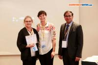 cs/past-gallery/3155/euro-psychiatrists-2018-vienna-austria-conference-series-llc-ltd-9-1537190062.jpg