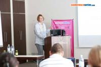cs/past-gallery/3155/verena-hein-coaching-practice-4academy-germany-euro-psychiatrists-2018-vienna-austria-conference-series-llc-ltd-6-1537190332.jpg