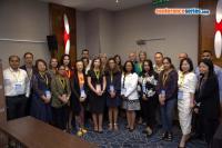 cs/past-gallery/3166/4-pediatric-nutrition-2018-conferenceseries-llc-ltd-1537357306.jpg