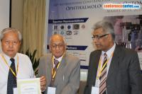 Title #cs/past-gallery/3169/bhartendu-shukla-rjn-ophthalmic-institute-india-1503035374