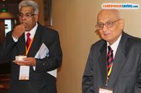 Title #cs/past-gallery/3169/bhartendu-shukla-rjn-ophthalmic-institute-india-3-1503035370