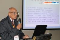 Title #cs/past-gallery/3169/bhartendu-shukla-rjn-ophthalmic-institute-india-5-1503035367