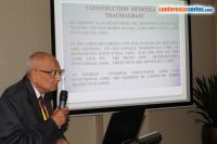 Title #cs/past-gallery/3169/bhartendu-shukla-rjn-ophthalmic-institute-india-6-1503035365