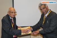 Title #cs/past-gallery/3169/bhartendu-shukla-rjn-ophthalmic-institute-india-8-1503035381