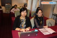 cs/past-gallery/3169/hong-wei-deng-shenzhen-eye-hospital-china-1541655805.jpg