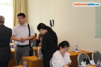 cs/past-gallery/3169/img-2982-1503035478.jpg