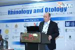Title #cs/past-gallery/317/aage-r-moller_-the-university-of-texas-at-dallas_-usa_otolaryngology_conference_2015_omics__international-(25)-1429520510