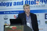 Title #cs/past-gallery/317/andrzej-sieskiewicz_medical-university-of-bialystok_poland_-usa_otolaryngology_conference_2015_omics__international-(31)