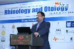cs/past-gallery/317/kumaresh_krishnamoorthy_dr.-kumaresh-ent-clinic_otolaryngology_conference_2015_omics__international-(2)-1429520494.jpg