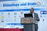 Title #cs/past-gallery/317/mashudu-tshifularo_university-of-pretoria_south-africa_otolaryngology_conference_2015_omics__international-(65)-1429520495
