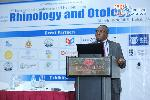 Title #cs/past-gallery/317/mashudu-tshifularo_university-of-pretoria_south-africa_otolaryngology_conference_2015_omics__international-(65)