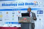Title #cs/past-gallery/317/mashudu-tshifularo_university-of-pretoria_south-africa_otolaryngology_conference_2015_omics__international-(67)