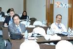 Title #cs/past-gallery/317/otolaryngology_conference_2015_dubai_uae_omics-__international-(107)-1429520507