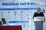 cs/past-gallery/317/otolaryngology_conference_2015_dubai_uae_omics-__international-(38)-1429520501.jpg