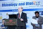 cs/past-gallery/317/otolaryngology_conference_2015_dubai_uae_omics-__international-(4)-1429520498.jpg