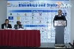 cs/past-gallery/317/otolaryngology_conference_2015_dubai_uae_omics-__international-(40)-1429520501.jpg