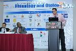 Title #cs/past-gallery/317/otolaryngology_conference_2015_dubai_uae_omics-__international-(45)-1429520501